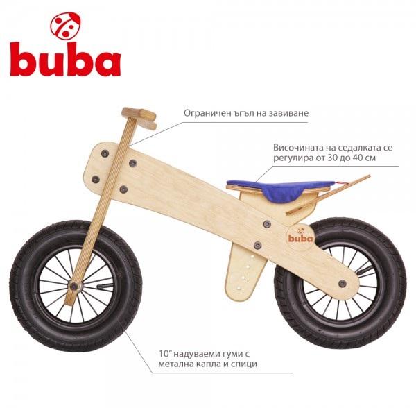 колелозабаланс.jpg