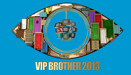 vip-brother-2013.png
