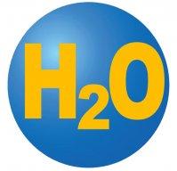 h2oair