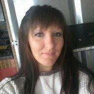 Vania Miteva