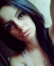 Kristiyanaa