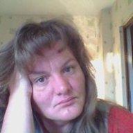 Росица миланова