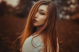 mariya_
